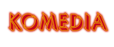 Komedia-logo-transparent-backg.png