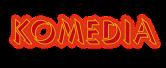 Komedia-logo-transparent-backg.png