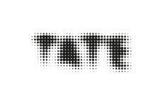 North_Tate_001_Logo-777x500
